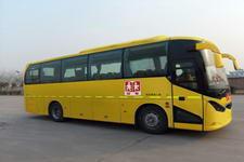 9.6米|24-58座西沃小学生专用校车(XW6960AX)