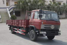 YZ1120G252D4二类渝州载货汽车底盘