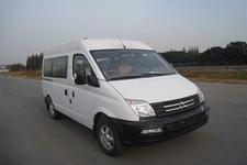 5米|10-13座大通客车(SH6501A4D3-N)