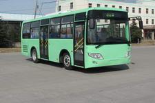 钻石牌SGK6850GK05型城市客车