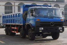 STQ1316L8Y8B4二类十通载货汽车底盘