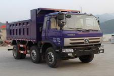 SXQ3190GJ二类远威自卸汽车底盘