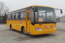8.4米|24-54座扬子小学生专用校车(YZK6840NJYZ4)