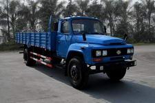 YZ1120F252D4二类渝州载货汽车底盘