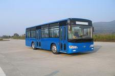 8.3米|13-34座桂林大宇城市客车(GDW6832HG3)