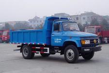 解放牌CA3095K2EA80型�L�^柴油自卸汽��D片