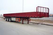 蓬翔13米35吨3轴半挂车(SDG9404B)