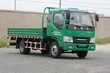 英田国三单桥货车98马力2吨(YTA1046R1C1)