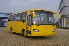 8.8米|24-51座上饶客车(SR6886THE1)