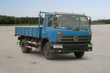 东风国三单桥货车160马力5吨(EQ1110GL)