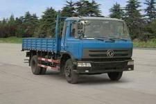 东风国三单桥货车160马力5吨(EQ1110GL3)