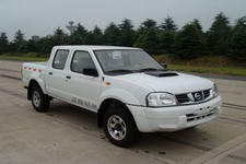 尼桑国三微型多用途货车133马力1吨(ZN1032UBL)
