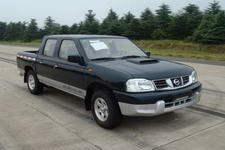 尼桑国三微型多用途货车133马力1吨(ZN1032U2L)