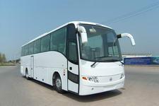 12米|10-23座西沃客车(XW6123CC)