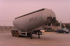 大翔牌STM9400GSN型水泥运输半挂车图片