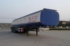 MJZ9400GYY型通广九州牌运油半挂车图片