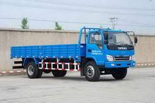 英田国三单桥货车90马力2吨(YTA1043R1C1)
