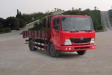 东风国三单桥货车116马力5吨(DFL1080B3)