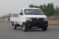长安商用国四微型货车69马力5吨以下(SC1025DA)