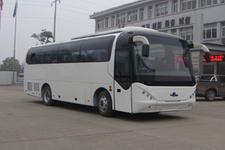 9米|24-41座四星旅游客车(CKY6900H)