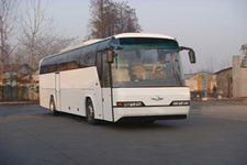 11米|24-49座四星旅游客车(CKY6110H)