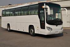 11.5米|24-49座广汽旅游客车(SFQ6110SLB)
