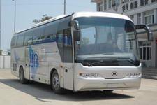 11米|24-49座四星旅游客车(CKY6110T3)