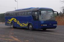 11米|24-49座四星旅游客车(CKY6110H3)