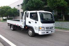 开瑞绿卡国三单桥货车110-124马力5吨以下(SQR1040H17D)