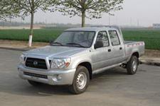 XF2810CW3先锋农用车(XF2810CW3)
