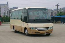 7米|10-23座马可客车(YS6708A)