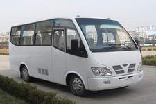 7.1米|10-21座马可客车(YS6718D)