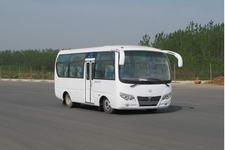 6米|13-19座久龙客车(ALA6600E)