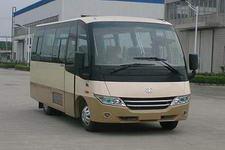 6米|10-22座马可客车(YS6606A)