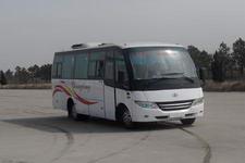 7米|23-26座马可客车(YS6708)