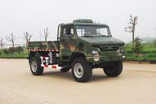 豪曼越野载货车(ZZ2071)