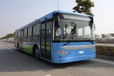 11.5米|37-45座奇瑞城市客车(SQR6120K12N)