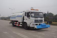 同心牌TX5160GQX型清洗车