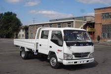 金杯国三单桥轻型货车103马力1吨(SY1033SC2S)