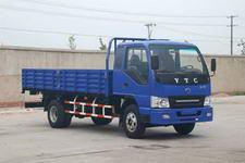 英田国三单桥货车120马力2吨(YTA1050R1C1)