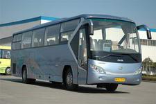 12米|24-64座中大客车(YCK6126HL3)