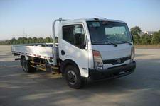 日产国三单桥货车140马力2吨(ZN1050A5Z)