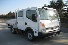 日产国三微型货车140马力1吨(ZN1040B1Z)