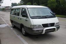 4.9-5米|10-12座汇众轻型客车(SH6492G)