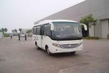 6米|10-19座宇通轻型客车(ZK6608NG)