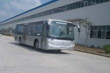 8.5米|15-32座中大客车(YCK6850HC3)