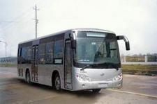 8米|15-30座中大客车(YCK6805HC2)