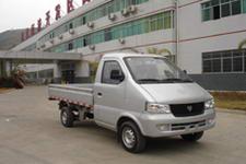 福建国四微型货车63马力1吨(FJ1020A1)
