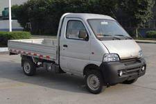 长安跨越国四微型货车61马力5吨以下(SC1021ND42)