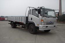 重汽王国三单桥货车116-132马力5-10吨(CDW1090HA1C3)